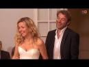 Тайны любви 3 сезон / 26 серия Любовь в Париже / Les mystères de lamour