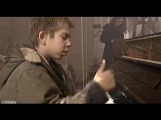 Черта с два (2009). Россия. Триллер