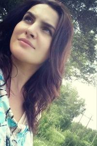 Елена  Савинова (Пьянзова)</h2> (id1963816)