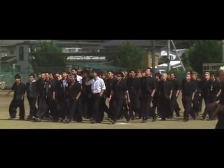 клипы по фильму вороны скачать 3 тыс. видео найдено в Яндекс