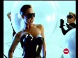 2 Fabiola - Freak Out (HQ) 1997