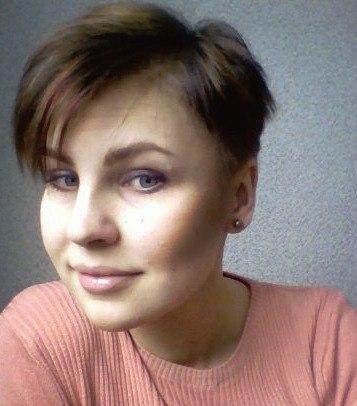 yana-vedenskaya-v-porno-transseksuali-prostitutki-ekaterinburg-snyat