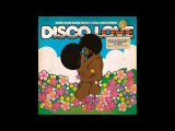 Perfect Touch - Keep On Loving You (Al Kent re-edit) Disco Love 4