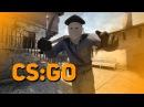 CS:GO - Frag Movie 1
