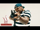 Peewee Longway Nun Else to Talk About (WSHH Exclusive - Official Music Video)