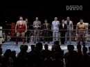 Бушидо: Набухико Такада - Гари Олбрайт / #097 Nobuhiko Takada Vs Gary Albright
