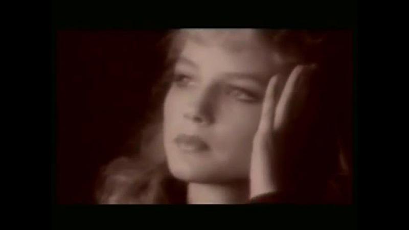 Елена Киселёва - Я не люблю тебя