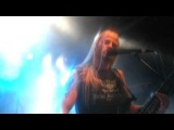 Keep of Kalessin - Ultimate Mosh Experience Part 2 - 211115