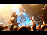 Keep of Kalessin - Ultimate Mosh Experience Part 1 - 211115