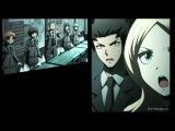 Убийство в классной комнате/Класс убийств/ Класс убийц- сезон 1 серия 11