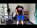 Loaded Hip Stability and Torque | Feat. Kelly Starrett | Ep. 250 | MobilityWOD