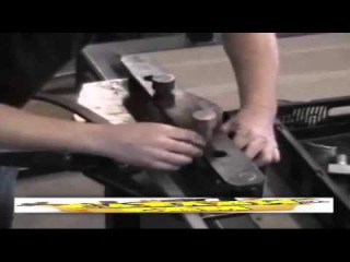 Самодельные трубогибы для профильной трубы и металлических полос своими руками