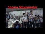 Seçmə Meyxanalar 2016 Ermənilər Söyüldüyü Meyxana (18+)