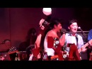 汪東城 東城衛 [ 脩 鐙 ] 《熱情的沙漠》 2013.07.20 北京MIX CLUB