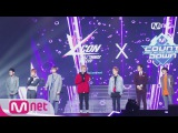 [KCON 2016 Japan×M COUNTDOWN] BLOCK B _ TOY M COUNTDOWN 160414 EP.469 кфк