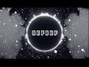 Fallulah - Give Us A Little Love (DefDef Trap Remix)