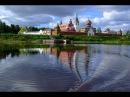 Забытая столица Ладога Телеканал Россия 2009 г