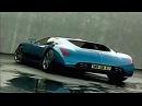 PREVIEW $7,700,000 New 2016 Bugatti Chiron Hybrid W16 E-Turbo 1,500 hp 288 mph-Veyron Replacement