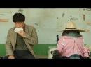 Korean Movie 로봇, 소리 (Robot-Sori, 2016) 캐릭터 영상 (Character Video)