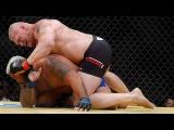 Гонорар Брока Леснара за бой UFC 200 составит 2,5 млн $$$