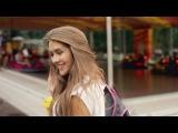 Adrian Lux - Teenage Crime (Romanescu Codrin Remix)