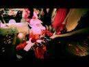 ДИСКОТЕКА АВАРИЯ feat. DJ Рыжов - Новогодняя 2010 (официальный клип, 2010)
