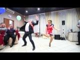 ПРИКОЛЬНЫЕ ТАНЦЫ танцы на свадьбе прикольные танцы на свадьбе смешно танцует танцы приколы