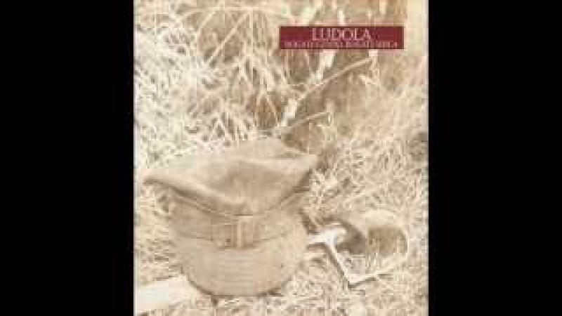 Ludola - Krakus i Dziewczyna