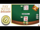 Crypto-games.net best bitcoin and altcoin casino