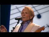 Brian Wilson - The Right Time (feat. Al Jardine) (Live on SoundStage - OFFICIAL)