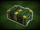 Pocket Troops - Открываем золотые сундуки!