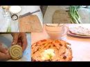 Как приготовить китайские блины лепёшки рецепт