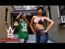 Cashflow Harlem Want My Love Back Feat Cardi B Ryan Dudley (WSHH Exclusive - Music Video)
