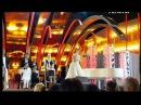 Аида Гарифуллина на фестивале Новая Волна 2012 - Forte. Aida Garifullina New Wave 2012