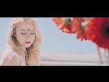 Vivienne Mort - Пташечка (Official video)