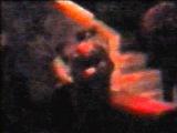 Сектор газа Песенка г.Тула, 1997год