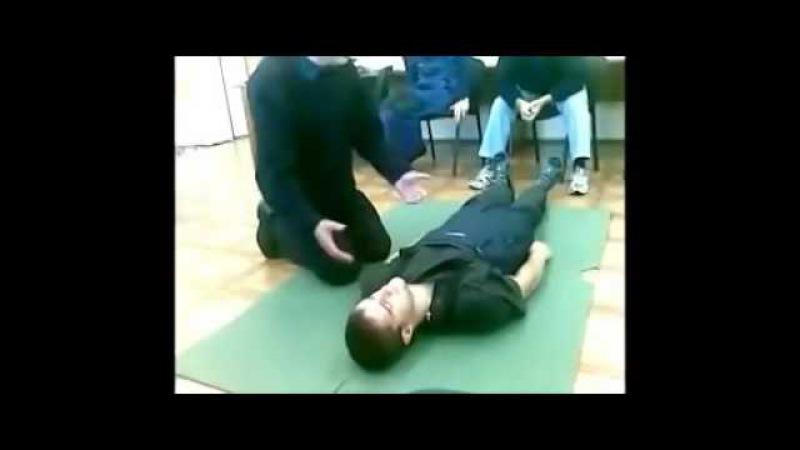 Потеря сознания порно видео 128