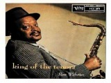 Ben Webster - Days of Wine and Roses