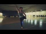 Adore Adore - YOAV  Vitaliy Savchenko Choreography  ATMOSPHERE DANCE CAMP  Summer 2016