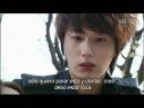 Seo Young Eun - Though it seems forgotten MV 49 days sub esp