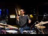 Brian Blade &amp The Fellowship Band - Full Performance (Live on KEXP)