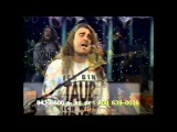 James LaBrie and John Petrucci- The Silent Man, O Holy Night, Interview