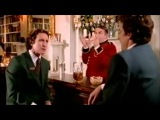 Hotel! (2001) (Peter Capaldi, Paul McGann, Bradley Walsh, Keeley Hawes)