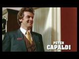 Hotel! (2001) Peter Capaldi, Keeley Hawes, Paul McGann, Art Malik