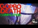 Best GoPro POV EPIC FAILS and NEAR DEATH || PART 25 || CRASH COMPILATION 2016 HD
