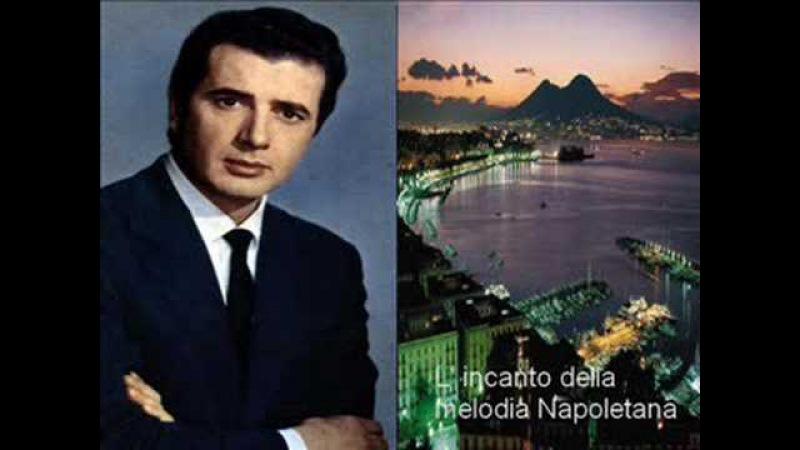 Franco Corelli -