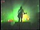 Hawkwind Live 1979-1982