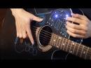 Игра на гитаре на новом уровне ACPAD