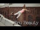 Tru Beauty A Luci Romberg Story