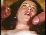Big Tit Anal Ultra Vixens In The 1970s, часть 1